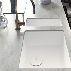Kitchen - DuPont™ Corian® solid surfaces, Corian®