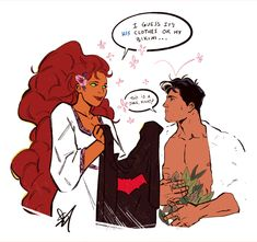 Marvel Films, Marvel Dc, Redhood And The Outlaws, Batfamily Funny, Starfire Dc, Teen Titans Love, Red Hood Jason Todd, Bat Boys, Dc Memes