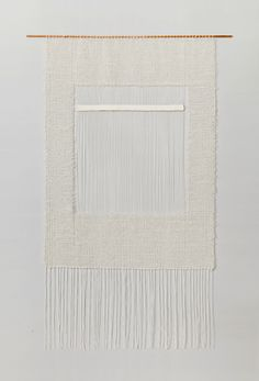 brookandlyn_mimi_jung_weaving_white1th