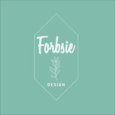 #logodesign #logos #webdesign #graphicdesign Web Design, Logo Design, Graphic Design, Design Projects, Logos, Artwork, Work Of Art, Logo, Design Web