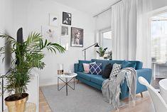4-sala-com-sofá-azul