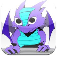 DragNSYNC for iPad – App Review