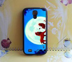 Samsung Galaxy S4 case,Samsung Galaxy S4 mini case,Samsung Galaxy S4 active,Blackberry Q10 case