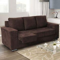 Domingão acabando e que tal se jogar no sofá para relaxar?
