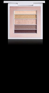 RiRi Hearts MAC Veluxe Pearlfusion Shadow: Phresh Out | M·A·C Cosmetics | Official Site