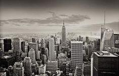 #NewYork #Fototapeta #dekoracje #sciany #wnetrza #panorama #architektura In New York Concrete jungle where dreams!To co może by tak zrobić sobie klimat Nowego Jorku we własnym mieszkaniu/ biurze? Tak jest to możliwe dzięki naszej fototapecie, która przedstawia najmniejszą, i tym samym najgęściej zaludnioną dzielnicę Nowego Jorku- Manhattan! Jest klimatyczna i wspaniała! zapraszamy do nas: http://dekorujemysciany.pl/panorama-manhattanu-z-widokiem-na-empire-state-building-czarno-biale.html