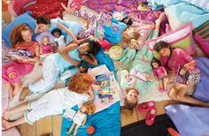 Look How Much American Girl Dolls Have Changed