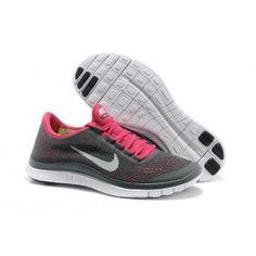 Wholesale Nike Free 3.0 Damesko Grå Pink Sko Online|Populære Nike Free 3.0 Sko Online|Bedste Nike Free Sko Online|dkfree.com