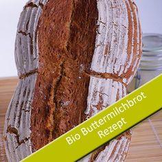 Der BACKPROFI -Christian Ofner - Meine Rezepte schreibt die Natur Meat, Food, Nature, Baking, Ideas, Meals