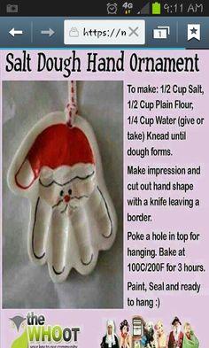 Fun idea for kids!!