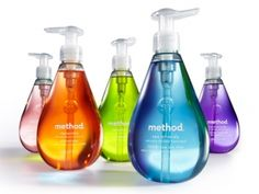 Method will open first U.S. manufacturing plant in Chicago