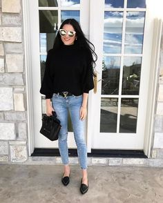 Great Top Trending Fashion for Saturday  Check more at https://boxroundup.com/2017/03/15/top-trending-fashion-saturday-7/