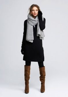 2015 Scarf Trend Forecast for Fall Winter ... └▶ └▶ http://www.pouted.com/?p=36466