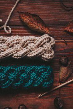 Knit Crochet, Crochet Hats, Friendship Bracelets, Macrame, Diy And Crafts, Knitting, Handmade, Jewelry, Knitting Hats