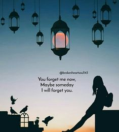 😔😔😔 Bon Voyage Message, Forget Me Now, Amazing Inspirational Quotes, Maybe Someday, Wrong Person, English Quotes, Sad Quotes, Positive Quotes, Quotations
