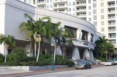 tampa+public+library | Selby Public Library - Tampa Bay 365