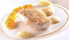 Amber Hong Kong - must try one of the top restaurants in the world in HK when I go in August!