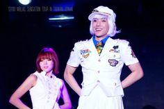MBLA+Q: Photo