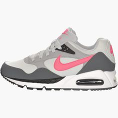 new product c3823 f947c Nike Air Max Nike Damen, Nike Free Run 3, Nike Free Schuhe, Turnschuhe