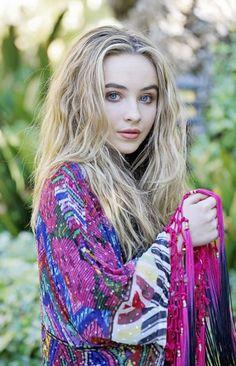 So my crush does not like me but I'm okay! *smiles* ~Sabrina♥