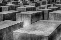 Holocaust, Mahnmal, Berlin, Gedenkstätte