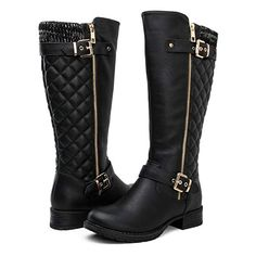 2d748e89de03e 29 Best women boots winter images