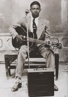 Delta Blues, Folk, Gospel and Music Icon, Soul Music, My Music, Rock And Roll, Pop Rock, Mississippi, Jazz Blues, Blues Music, Blues Artists