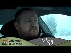"""Recording """"Let's Drive"""" Videos Is Rediculously Efficient 