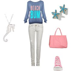 """""""Untitled #28"""" by Hannah Joy on Polyvore"""