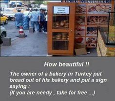 Funny pictures about Faith in humanity slowly being restored. Oh, and cool pics about Faith in humanity slowly being restored. Also, Faith in humanity slowly being restored. What A Wonderful World, Wonderful Things, Good Things, Random Things, Small Things, Awesome Things, Human Kindness, Kindness Matters, Faith In Humanity Restored