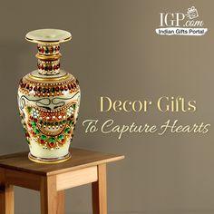 Make them crush on exquisite home furnishings! Gift now #GiftHomeFurnishing