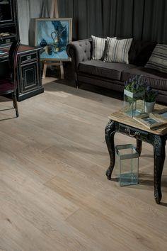 Norwegian Wood Collection Albion 03, Zealsea Timber Flooring Brisbane, Gold Coast, Tweed Heads, Sydney, Melbourne