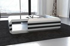 Sofa Dreams Couchtisch Ravenna Jetzt bestellen unter: https://moebel.ladendirekt.de/wohnzimmer/tische/couchtische/?uid=440dcb80-5394-526f-b556-d5fa7feb44c5&utm_source=pinterest&utm_medium=pin&utm_campaign=boards #wohnzimmer #couchtische #tische