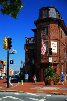 Maryland Inn - Annapolis, MD -         Repinned by Chesapeake College Adult Ed. We offer free classes on the Eastern Shore of MD to help you earn your GED - H.S. Diploma or Learn English (ESL) .   For GED classes contact Danielle Thomas 410-829-6043 dthomas@chesapeke.edu  For ESL classes contact Karen Luceti - 410-443-1163  Kluceti@chesapeake.edu .  www.chesapeake.edu