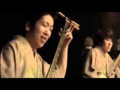 吉田兄弟 Yoshida Brothers x Monkey Majik - Change