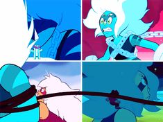 And all that jazz, ameithyst: Let's fuse Malachite Steven Universe, Steven Universe Gif, Steven Universe Pictures, Universe Tv, Steven Universe Wallpaper, Gumball, Desenhos Cartoon Network, Galaxy Photos, Holly Blue