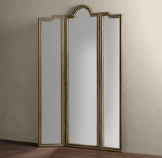 63 Best Mirror Mirror Images Mirror Dressing Mirror