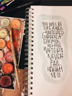 12 Scripture-Based Quotes to inspire - Jesus Quote - Christian Quote - 12 Scripture-Based Quotes to inspire Design & Roses The post 12 Scripture-Based Quotes to inspire appeared first on Gag Dad. Bible Verses Quotes, Jesus Quotes, Bible Scriptures, Faith Quotes, Aa Quotes, Bible Art, Life Quotes, Bibel Journal, Bible Doodling
