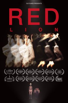 Red Lion - Metallia (Official Music Video) — Oh. Short Film Festivals, White Zombie, Metal Albums, The Little Prince, Film Awards, International Film Festival, Good Music, Music Videos, Indie