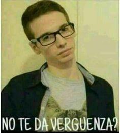 Sigueme como: Olibianchi (Todo Junto) Mexican Funny Memes, Mexican Humor, Meme Faces, Funny Faces, Funny V, Hilarious, New Memes, Dankest Memes, Youtube Memes