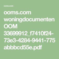ooms.com woningdocumenten OOM 33699912_f7410f24-73e3-4284-9441-775abbbcd55e.pdf