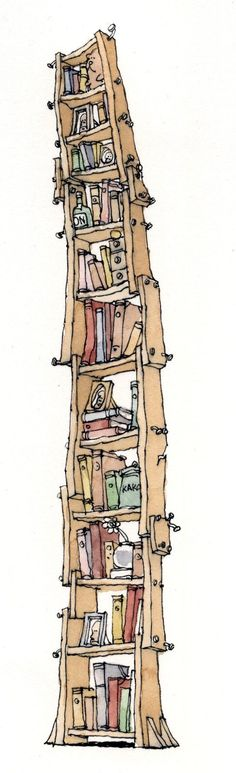 books by MattiasA on @DeviantArt