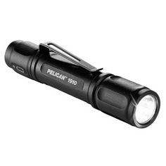 Bright LED light to create a clean white beam along with Long burntimes combined with hi-lumen output make for an efficient lighting tool. Its the perfect personal light. Water Resistant - Crush Proof - Lifetime Guaranteed!