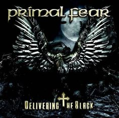 PRIMAL FEAR Announce New Album details  ================================== more news>>>http://metalbleedingcorp.blogspot.com/2013/11/primal-fear-announce-new-album-details.html