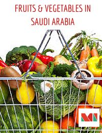 A wide range of vegetables are grown in Saudi Arabia which are very important to farmers as high-value cash crops. The major vegetable crops include tomato, cucumber, eggplant, onion, watermelon, squash and pumpkin. In recent years, large numbers of greenhouses were constructed mainly for tomato and cucumber production. Local demand has been increasing so rapidly that the increase of production is not enough. Only watermelon is exported to neighboring countries. Date-palms, grapes, citrus…