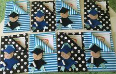 Karne kapakları Pre K Graduation, Art N Craft, Memory Books, Christmas Deco, Primary School, Preschool Activities, Kids Rugs, Invitations, Holiday Decor