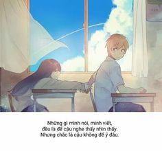 Kết quả hình ảnh cho anime quotes điên loạn