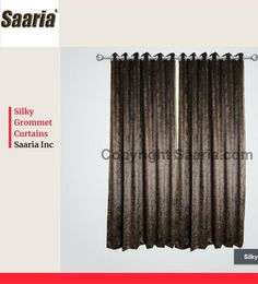 Pleated Curtains, Grommet Curtains, Panel Curtains, Curtain Panels, Good And Cheap, Color, Home Decor, Ruffle Curtains, Decoration Home