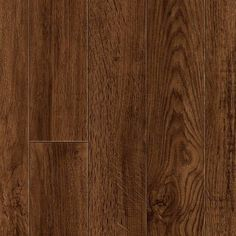 BuildDirect®: Lamton Laminate - 12mm Casual Traditions Collection