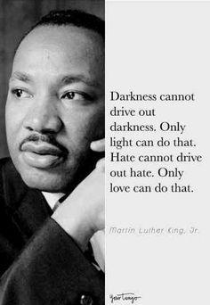 130 Mlk Jr Quotes John Lewis Quotes Ideas In 2021 Mlk Jr Mlk Martin Luther King Jr